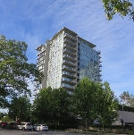 "Main Photo: 1103 5028 KWANTLEN Street in Richmond: Brighouse Condo for sale in ""SEASONS"" : MLS(r) # R2173585"