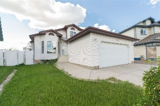 Main Photo: 5140 152A Avenue in Edmonton: Zone 02 House for sale : MLS(r) # E4067957