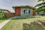 Main Photo: 16411 80 Avenue in Edmonton: Zone 22 House for sale : MLS® # E4068164