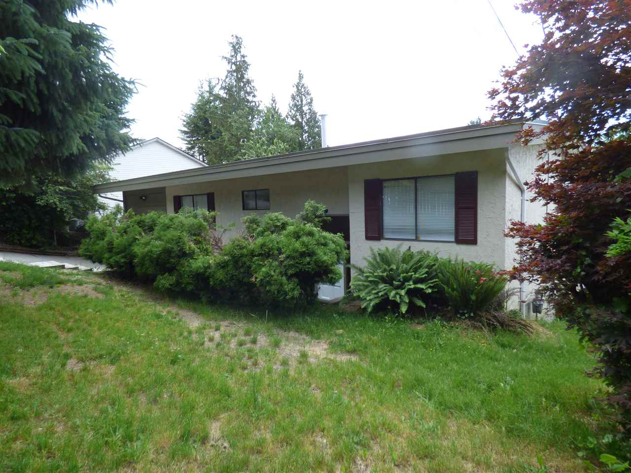 Main Photo: 32180 BUFFALO Drive in Mission: Mission BC House for sale : MLS(r) # R2177906
