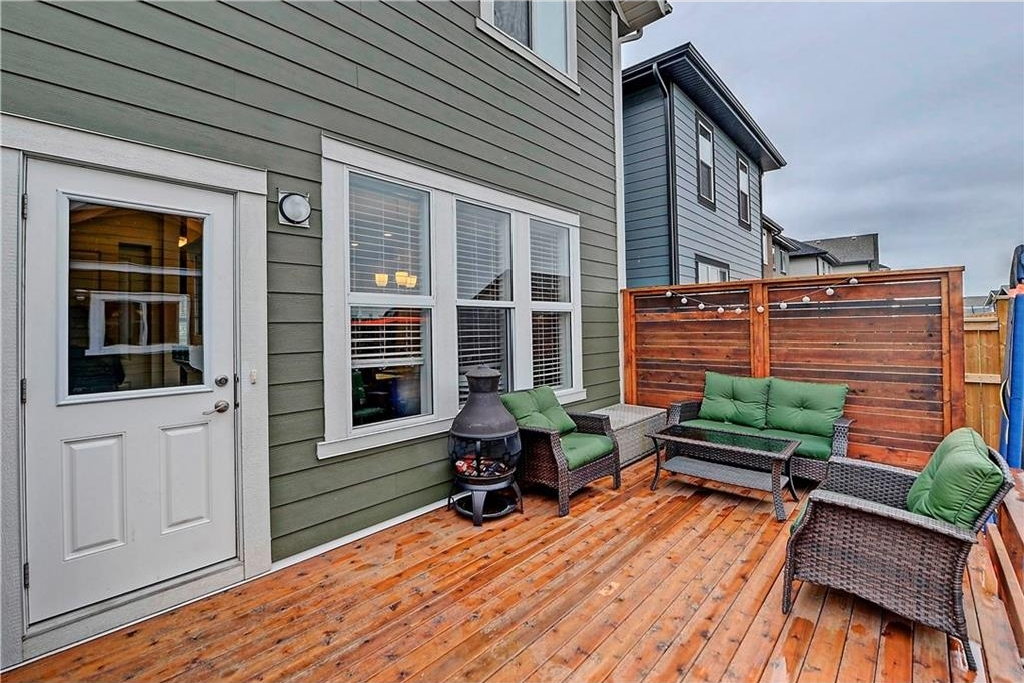 Photo 27: 268 MARQUIS Heights SE in Calgary: Mahogany House for sale : MLS® # C4123051