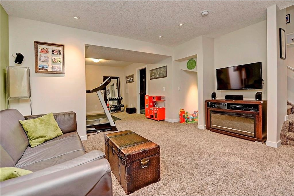 Photo 19: 268 MARQUIS Heights SE in Calgary: Mahogany House for sale : MLS® # C4123051