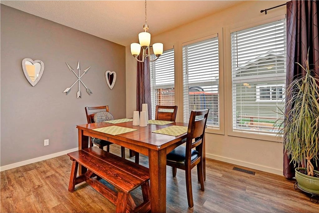 Photo 11: 268 MARQUIS Heights SE in Calgary: Mahogany House for sale : MLS® # C4123051