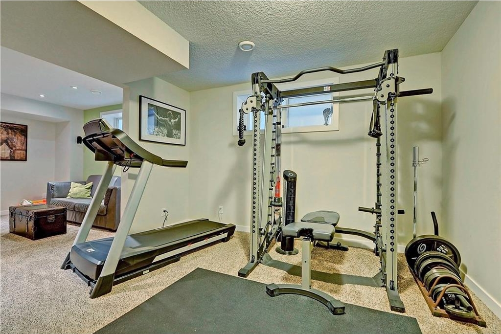 Photo 25: 268 MARQUIS Heights SE in Calgary: Mahogany House for sale : MLS® # C4123051