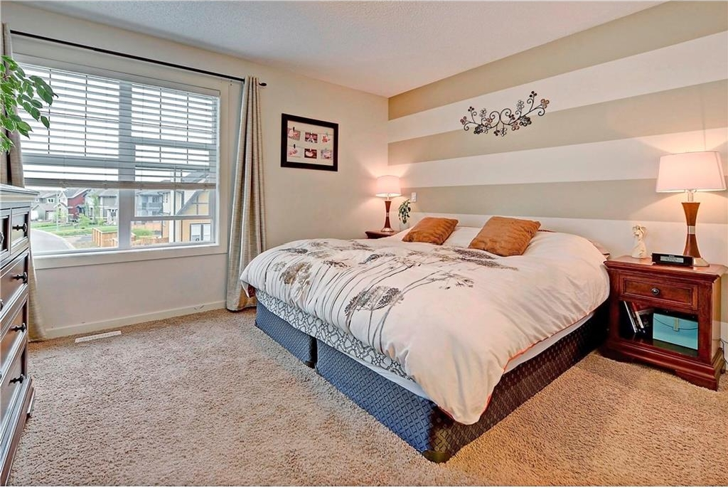 Photo 14: 268 MARQUIS Heights SE in Calgary: Mahogany House for sale : MLS® # C4123051