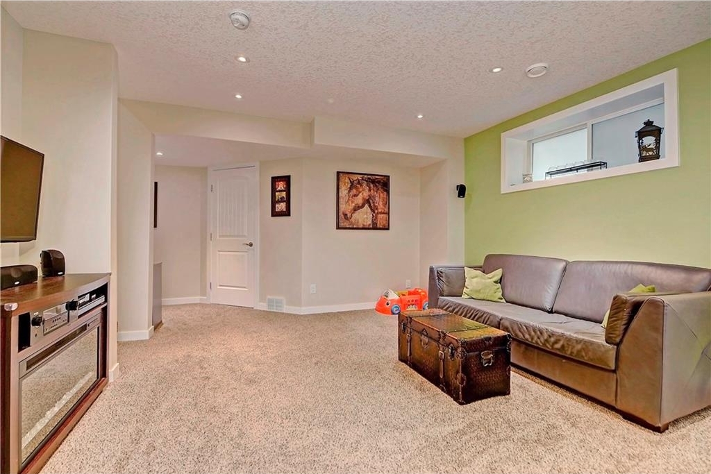 Photo 21: 268 MARQUIS Heights SE in Calgary: Mahogany House for sale : MLS® # C4123051