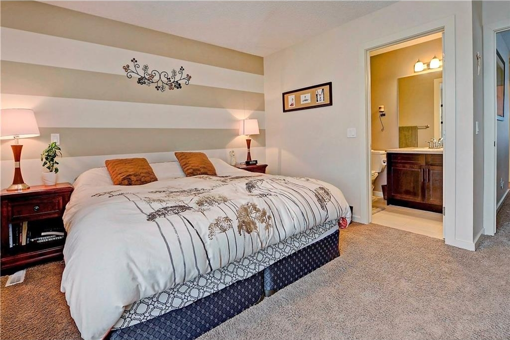 Photo 13: 268 MARQUIS Heights SE in Calgary: Mahogany House for sale : MLS® # C4123051