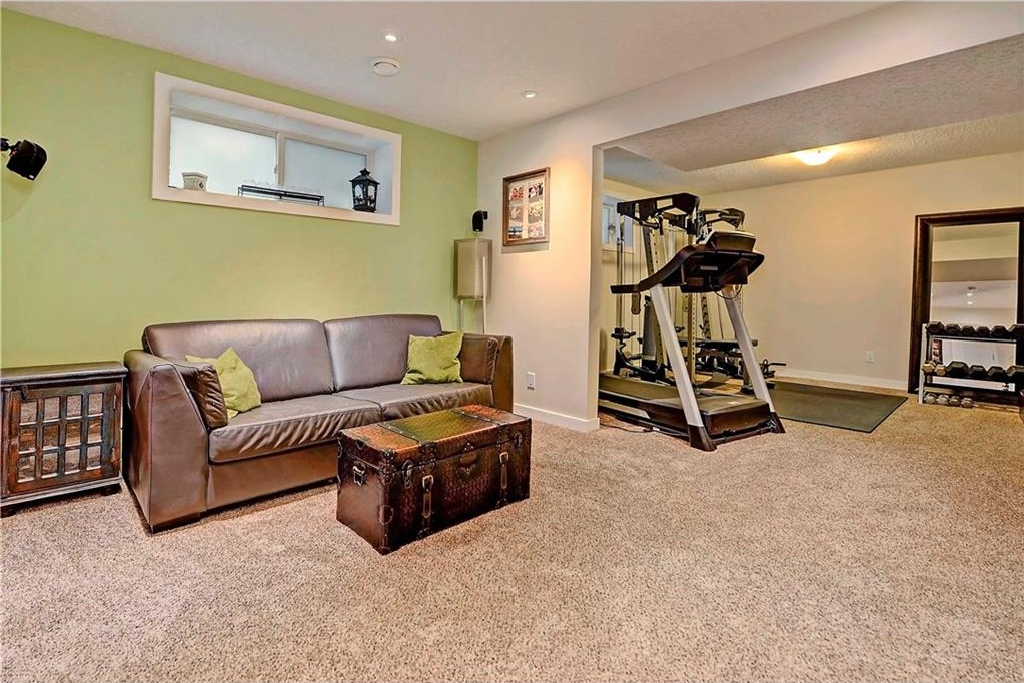 Photo 20: 268 MARQUIS Heights SE in Calgary: Mahogany House for sale : MLS® # C4123051