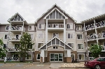 Main Photo: 201 4403 23 Street in Edmonton: Zone 30 Condo for sale : MLS(r) # E4069817