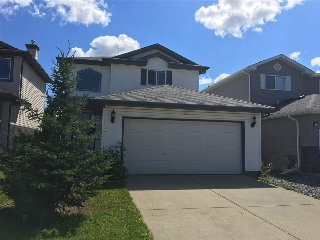 Main Photo:  in Edmonton: Zone 35 House for sale : MLS(r) # E4070433