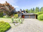 "Main Photo: 5223 5B Avenue in Delta: Pebble Hill House for sale in ""PEBBLE HILL"" (Tsawwassen)  : MLS® # R2184364"