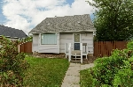 Main Photo: 12015 127 Street in Edmonton: Zone 04 House for sale : MLS(r) # E4073369