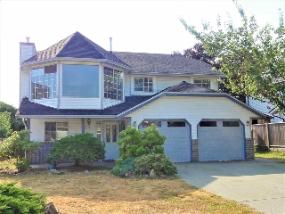 "Main Photo: 11843 189B Street in Pitt Meadows: Central Meadows House for sale in ""HIGHLAND PARK"" : MLS(r) # R2188964"