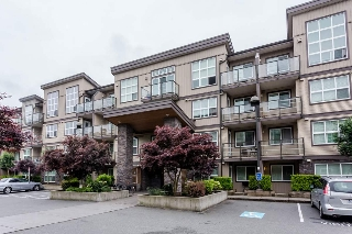 "Main Photo: 325 30525 CARDINAL Avenue in Abbotsford: Abbotsford West Condo for sale in ""TAMARIND"" : MLS(r) # R2189881"