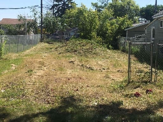 Main Photo:  in Edmonton: Zone 05 Vacant Lot for sale : MLS® # E4074447