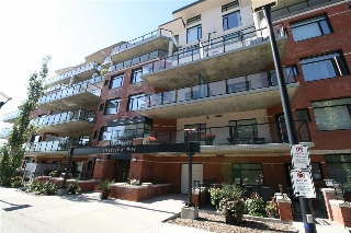 Main Photo: 603 141 FESTIVAL Way: Sherwood Park Condo for sale : MLS® # E4075885