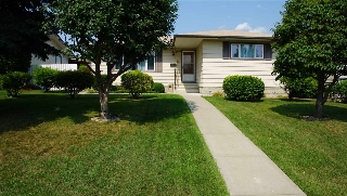 Main Photo:  in Edmonton: Zone 02 House for sale : MLS® # E4076235