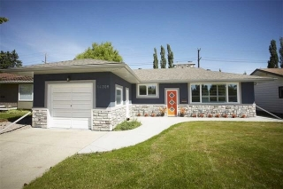 Main Photo:  in Edmonton: Zone 10 House for sale : MLS® # E4077450