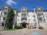 Main Photo: 332 3425 19 Street in Edmonton: Zone 30 Condo for sale : MLS® # E4078044