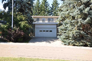 Main Photo:  in Edmonton: Zone 10 House for sale : MLS® # E4080512