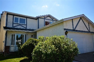 Main Photo: 18919 83 Avenue NW in Edmonton: Zone 20 House for sale : MLS® # E4081364