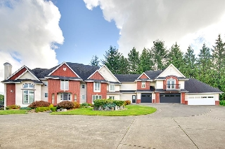 Main Photo: 30041 HARRIS Road in Abbotsford: Bradner House for sale : MLS® # R2207342