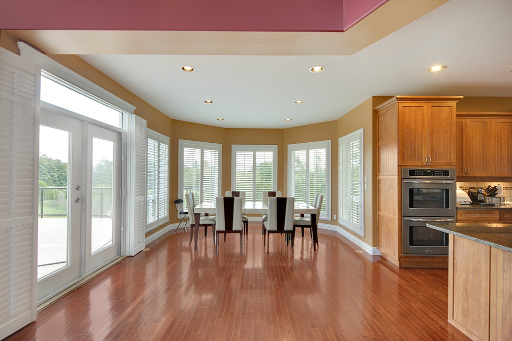 Photo 7: Photos: 30041 HARRIS Road in Abbotsford: Bradner House for sale : MLS® # R2207342
