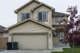Main Photo: 76 Huntington Crescent: Spruce Grove House for sale : MLS® # E4085758