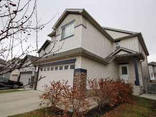 Main Photo:  in Edmonton: Zone 53 House for sale : MLS® # E4086075