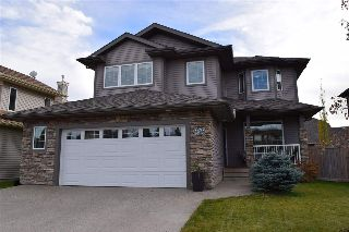Main Photo: 47 Linksview Drive: Spruce Grove House for sale : MLS® # E4086102