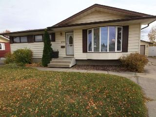 Main Photo: 9217 162 Street in Edmonton: Zone 22 House for sale : MLS® # E4086639