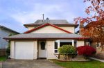 Main Photo: 5217 HOLLYFIELD Avenue in Richmond: Steveston North House for sale : MLS® # R2219311