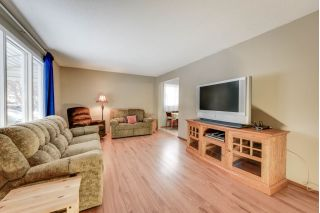 Main Photo: 14623 59A Street in Edmonton: Zone 02 House for sale : MLS® # E4088003