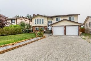 Main Photo: 32640 ESQUIMALT Terrace in Abbotsford: Abbotsford West House for sale : MLS® # R2220814