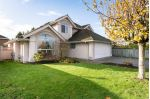 Main Photo: 6188 BRODIE Road in Delta: Holly House for sale (Ladner)  : MLS® # R2222396