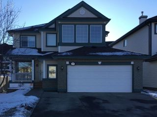 Main Photo:  in Edmonton: Zone 58 House for sale : MLS® # E4089670