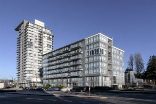 Main Photo: 304 4888 NANAIMO Street in Vancouver: Collingwood VE Condo for sale (Vancouver East)  : MLS® # R2227122
