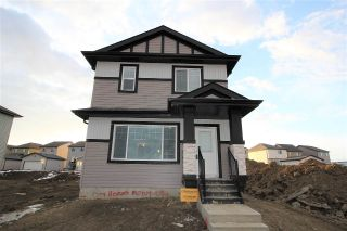 Main Photo:  in Edmonton: Zone 03 House for sale : MLS® # E4090745
