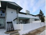 Main Photo:  in Edmonton: Zone 29 Carriage for sale : MLS® # E4091399
