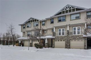 Main Photo: 258 INGLEWOOD Grove SE in Calgary: Inglewood House for sale : MLS® # C4161379