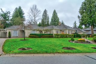 "Main Photo: 14354 30 Avenue in Surrey: Elgin Chantrell House for sale in ""ELGIN PARK"" (South Surrey White Rock)  : MLS® # R2234840"