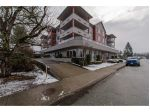 Main Photo: 304 8980 MARY Street in Chilliwack: Chilliwack W Young-Well Condo for sale : MLS® # R2236949