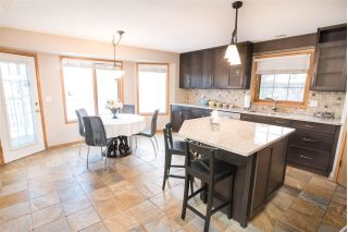 Main Photo: 320 HERITAGE Drive: Sherwood Park House for sale : MLS®# E4106229