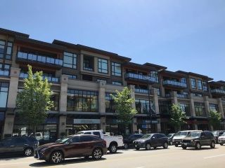 "Main Photo: 411 4570 HASTINGS Street in Burnaby: Capitol Hill BN Condo for sale in ""THE FIRMA"" (Burnaby North)  : MLS®# R2271382"