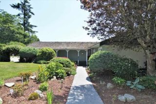 "Main Photo: 9550 SPILSBURY Street in Maple Ridge: Thornhill MR House for sale in ""RUSKIN SOUTH"" : MLS®# R2282280"