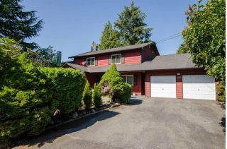 Main Photo: 1355 53A Street in Delta: Cliff Drive House for sale (Tsawwassen)  : MLS®# R2293482