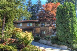 "Main Photo: 15 SYMMES Bay in Port Moody: Barber Street House for sale in ""Barber Street"" : MLS®# R2305613"