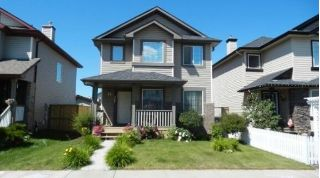 Main Photo: 9210 SCOTT Lane in Edmonton: Zone 14 House for sale : MLS®# E4129081