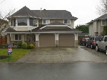 Main Photo: 23890 118A Avenue in Maple Ridge: Cottonwood MR House for sale : MLS(r) # V923920