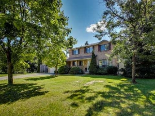 Main Photo: 1 Hill Farm Road in King: Nobleton House (2-Storey) for sale : MLS® # N3025720